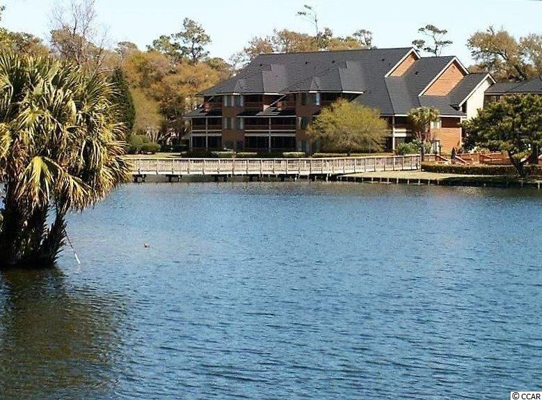 Condo MLS:1718314 Kingston Plantation - Arrowhead  108 Rothbury Circle Myrtle Beach SC