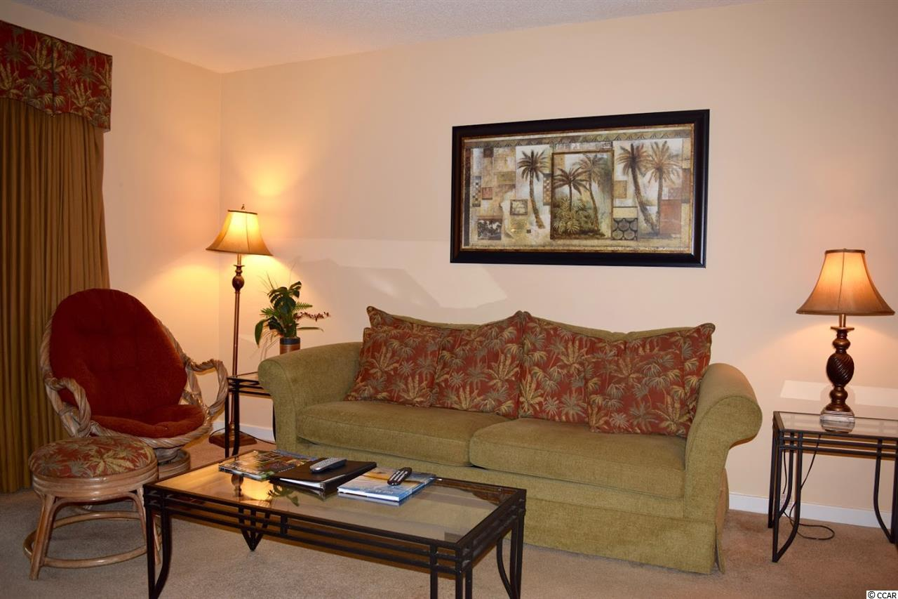 condo for sale at  24 for $107,500