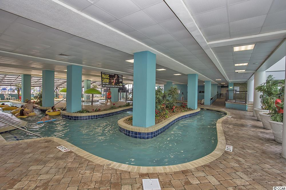 Another property at  Landmark Resort Phase II offered by Myrtle Beach real estate agent
