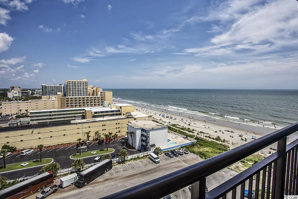 View this Efficiency bedroom condo for sale at  Landmark Resort Phase II in Myrtle Beach, SC
