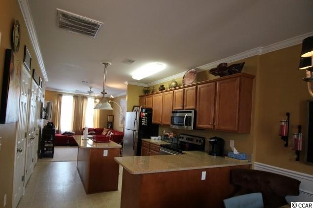 condo for sale at  St James Square for $194,000