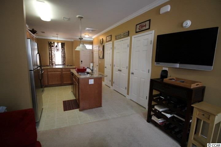 condo for sale at  St James Square at 3556 Alexandria Avenue Myrtle Beach, SC