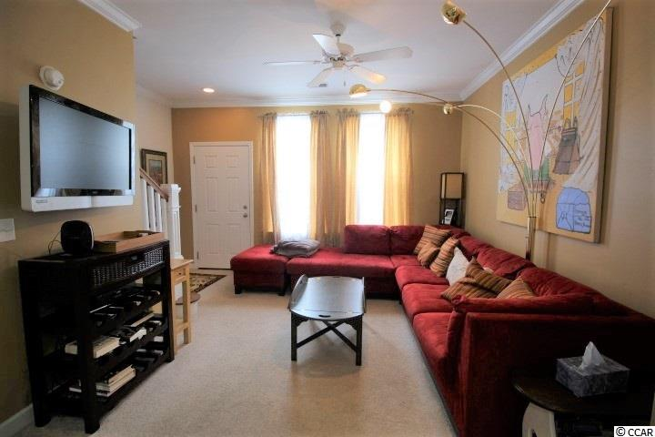 MLS #1718329 at  St James Square for sale