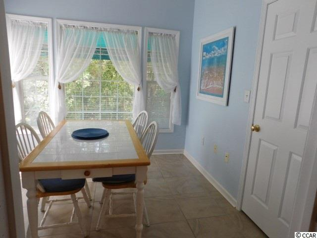 Contact your Realtor for this 2 bedroom condo for sale at  Savannah Shores