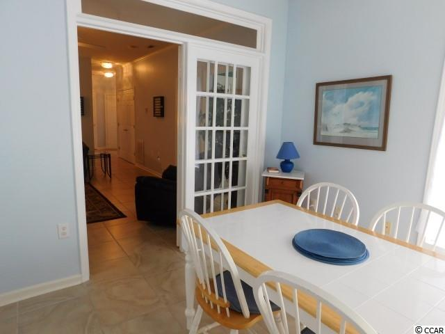2 bedroom  Savannah Shores condo for sale