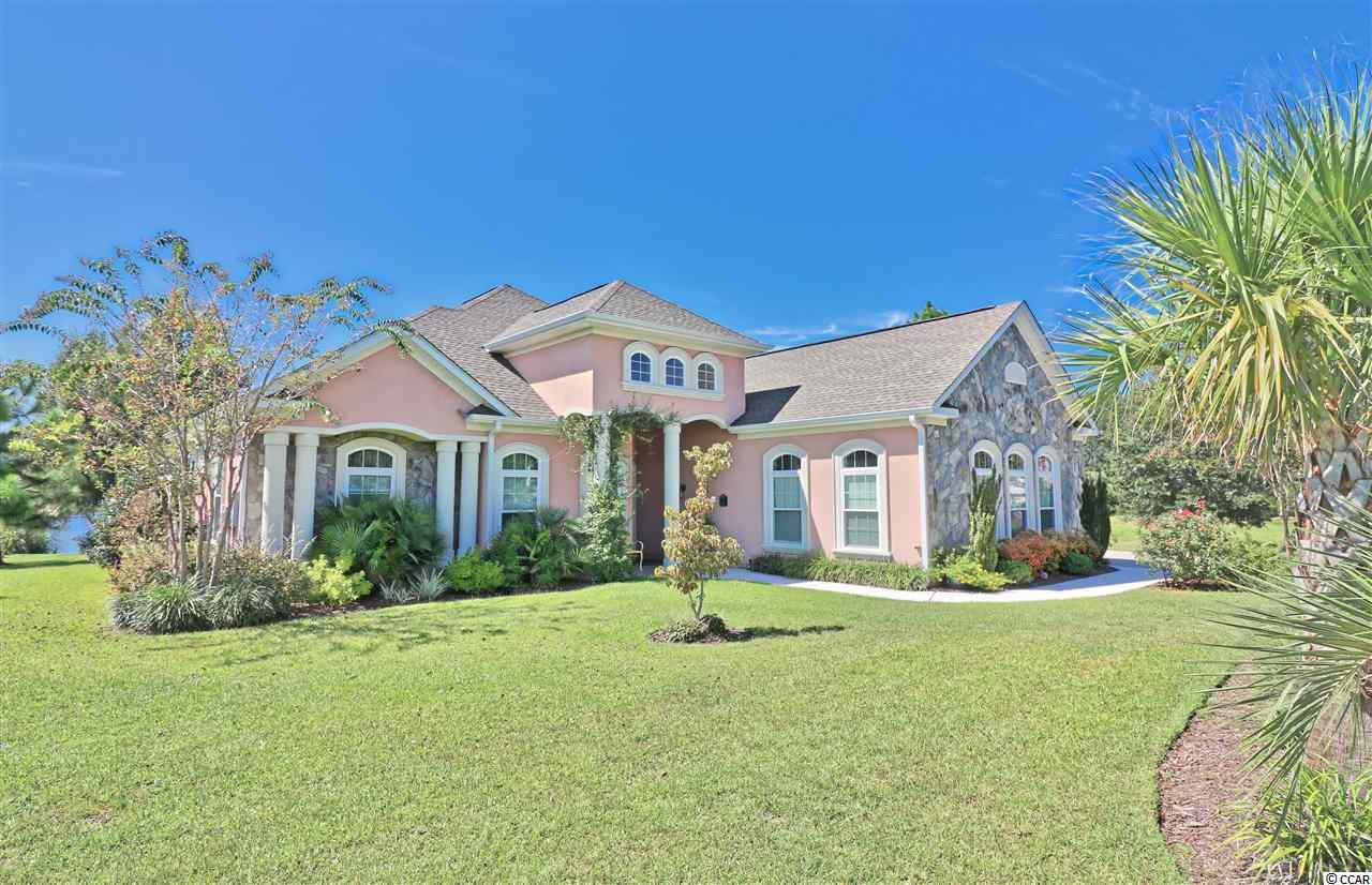 Surfside Realty Company - MLS Number: 1718331