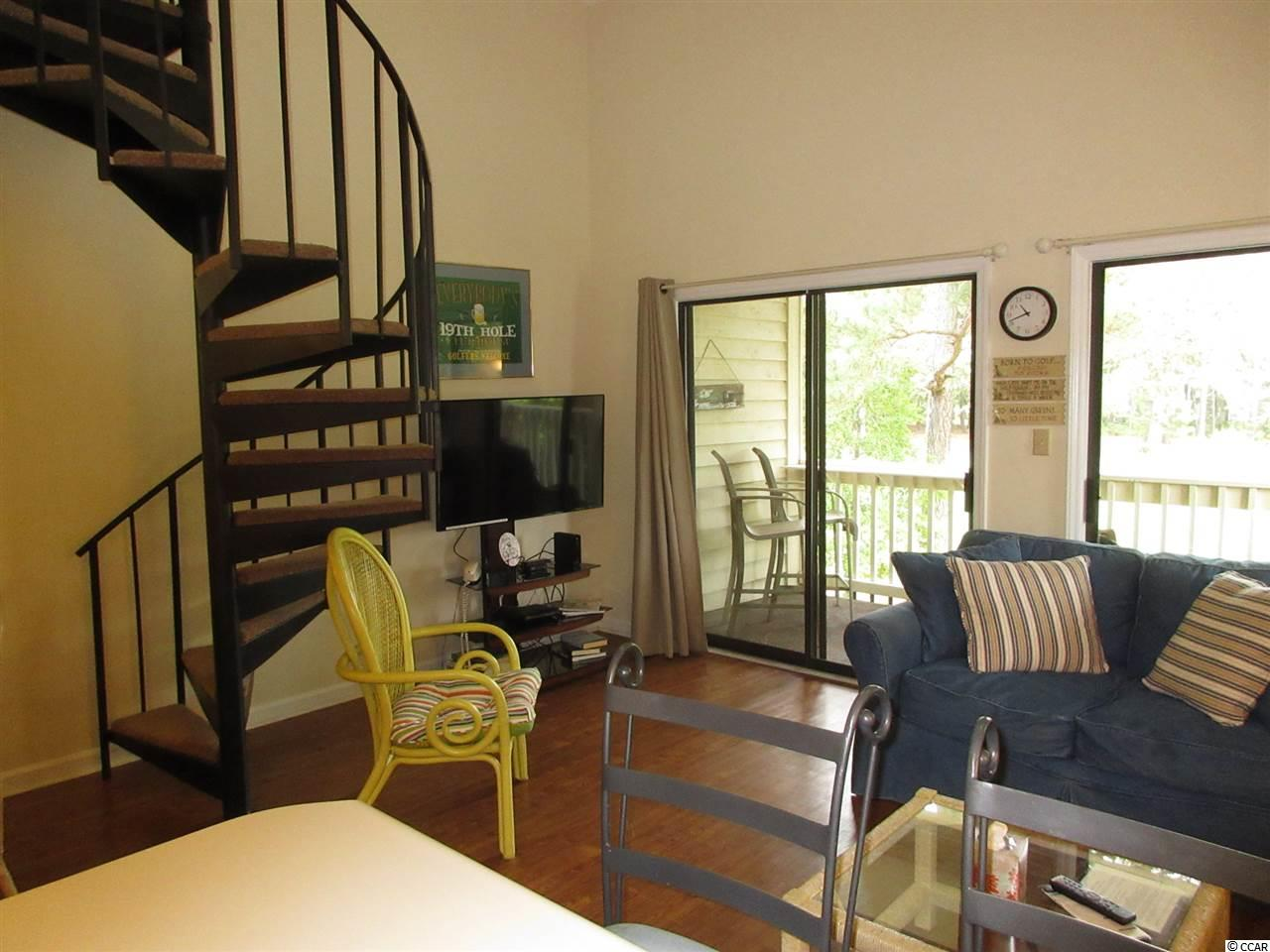 condo for sale at  Island Green for $78,500