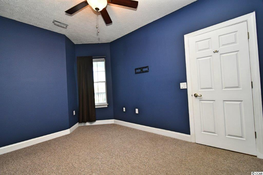 View this 3 bedroom condo for sale at  Palmetto Park in Myrtle Beach, SC