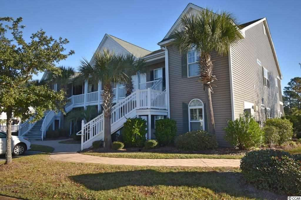 Another property at  Palmetto Park offered by Myrtle Beach real estate agent