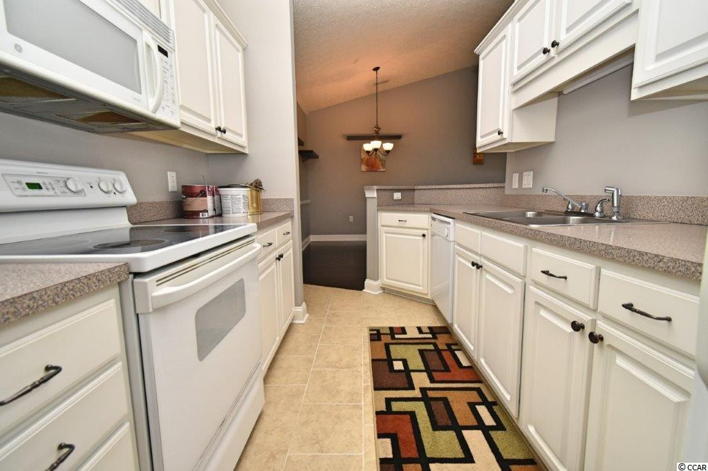 MLS #1718333 at  Palmetto Park for sale