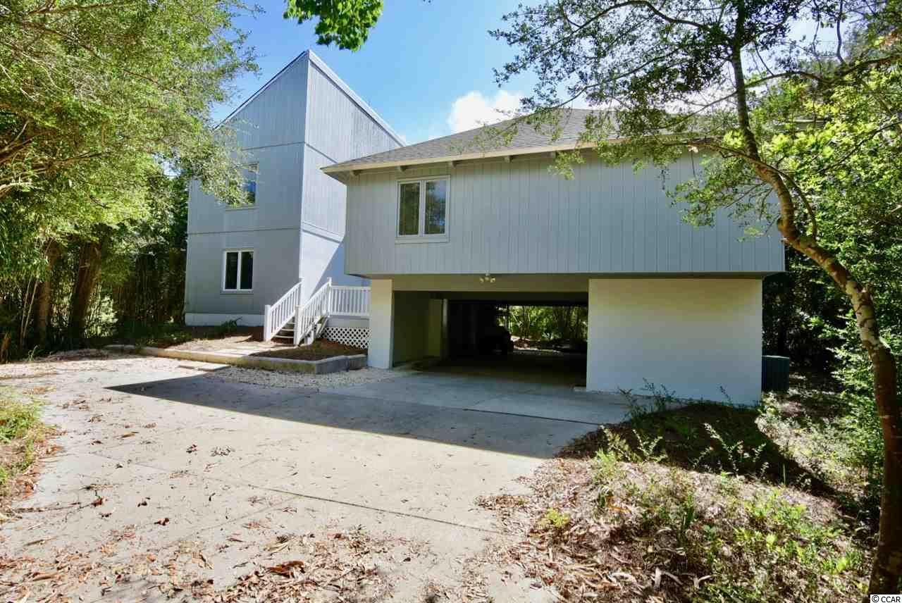 Detached MLS:1718334   256 Pioneer Loop Georgetown SC