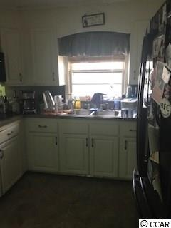 house for sale at  Not within a Subdivision for $165,000