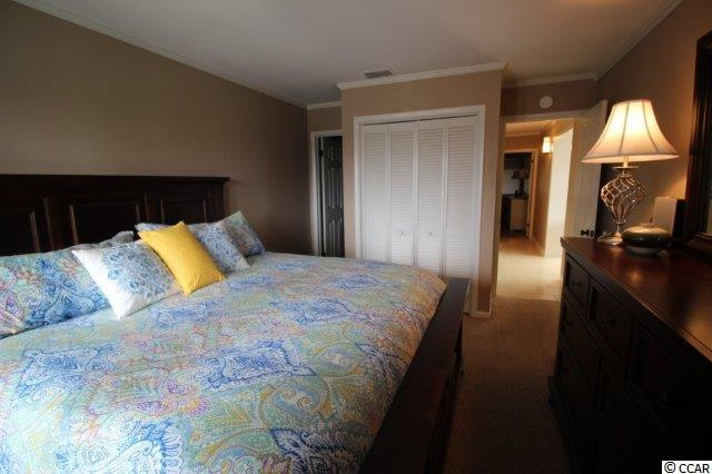 View this 3 bedroom condo for sale at  TILGHMAN B&R in North Myrtle Beach, SC