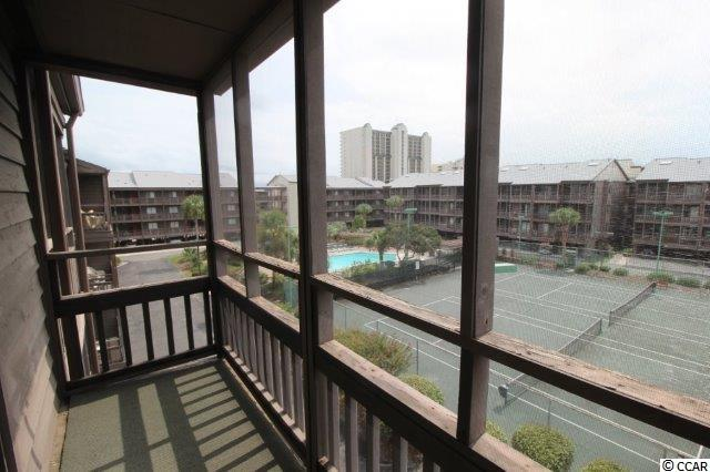 This property available at the  TILGHMAN B&R in North Myrtle Beach – Real Estate