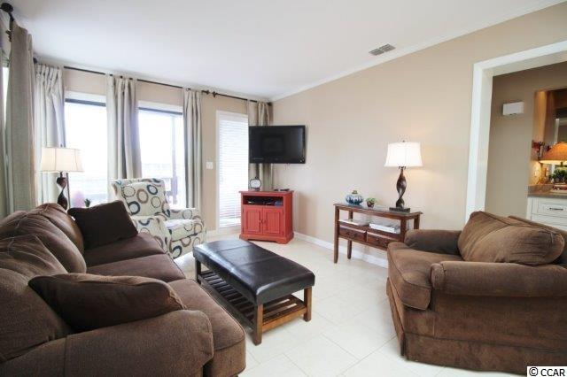 condo for sale at  TILGHMAN B&R for $175,000