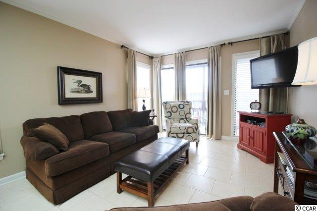 condo for sale at  TILGHMAN B&R at 215 3rd Avenue North North Myrtle Beach, SC