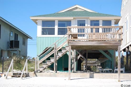 Surfside Realty Company - MLS Number: 1718347