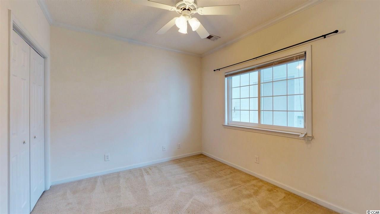 View this 3 bedroom condo for sale at  Riverwalk II in Myrtle Beach, SC