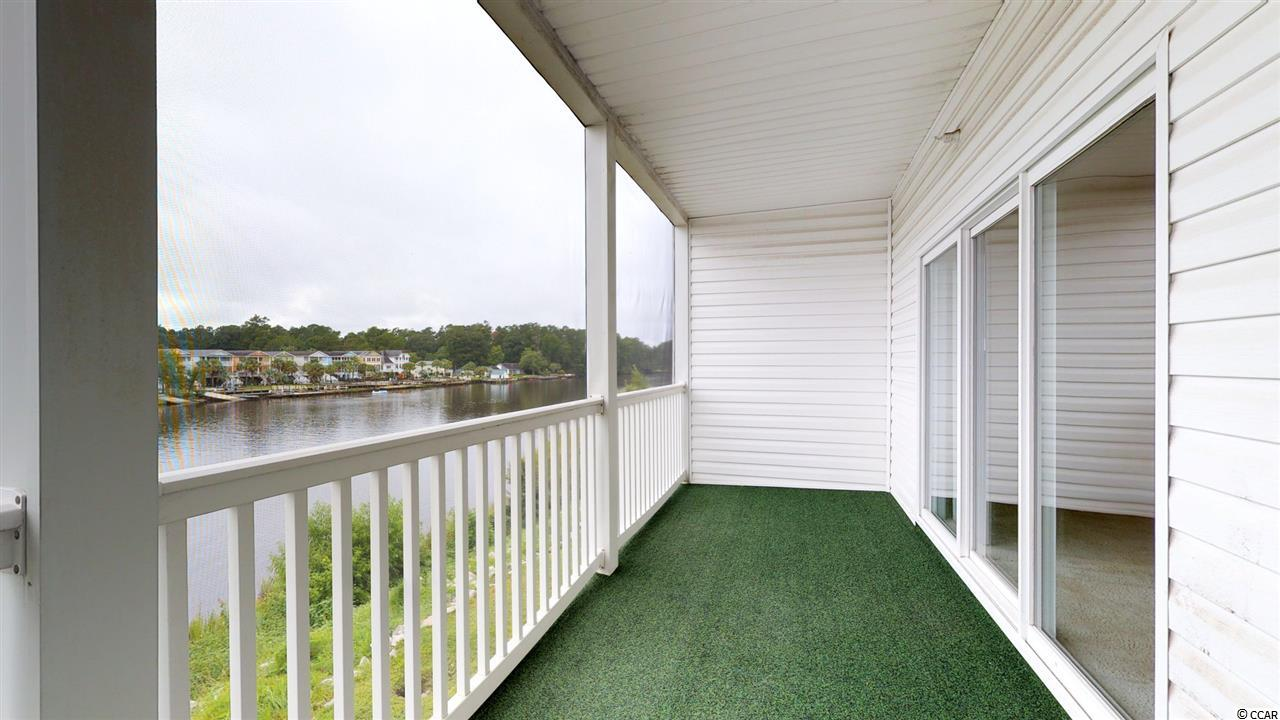 Check out this 3 bedroom condo at  Riverwalk II