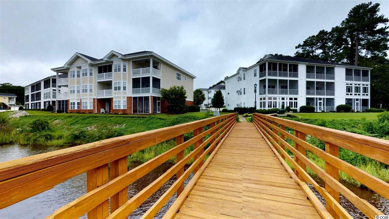 Interested in this  condo for $149,900 at  Riverwalk II is currently for sale