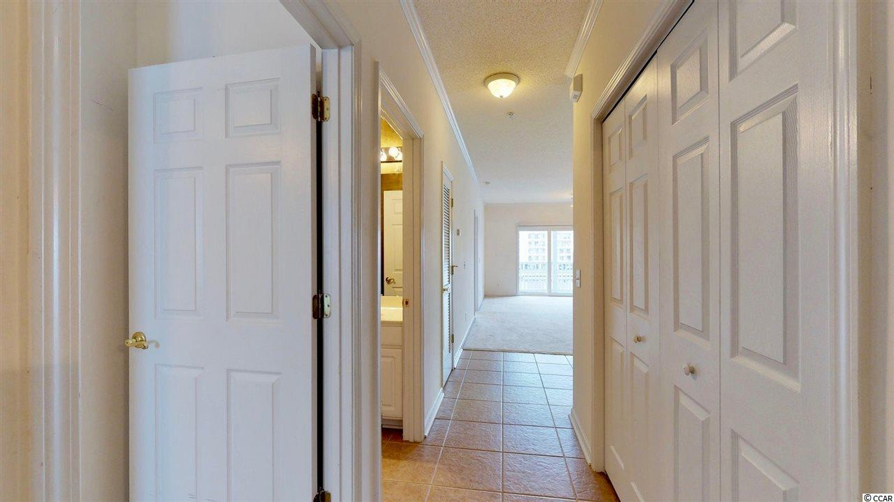 Contact your Realtor for this 3 bedroom condo for sale at  Riverwalk II