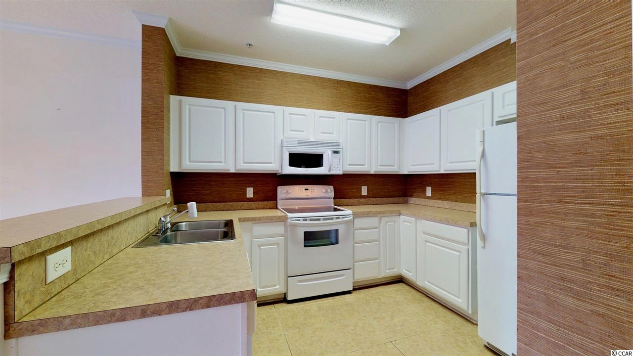 condo for sale at  Riverwalk II for $149,900