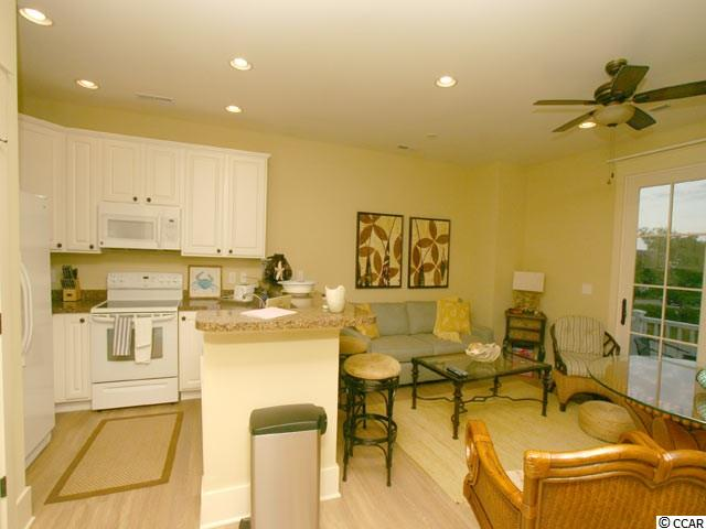 condo at  North Beach Plantation - The Exc for $189,000