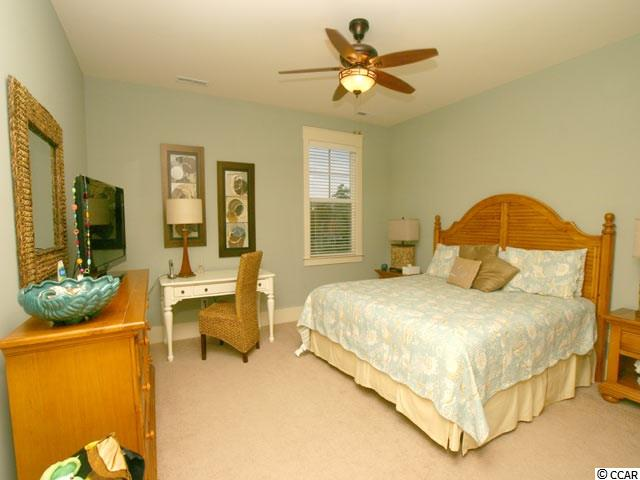 Contact your Realtor for this 1 bedroom condo for sale at  North Beach Plantation - The Exc
