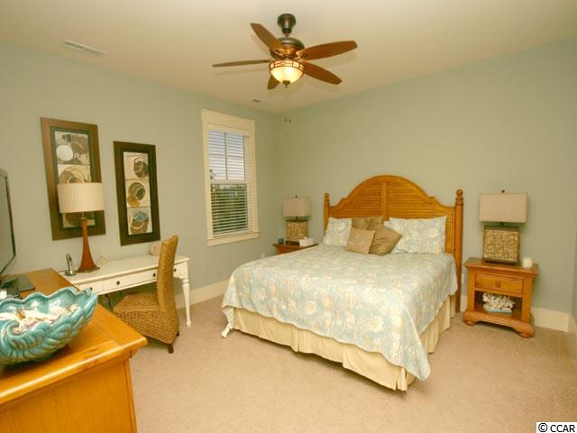 1 bedroom  North Beach Plantation - The Exc condo for sale