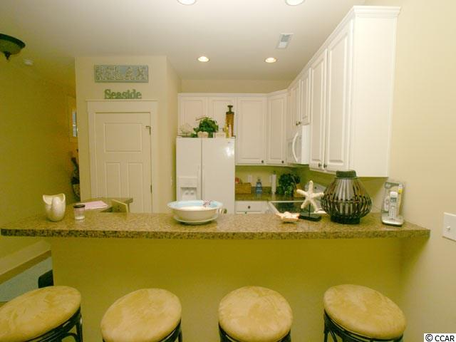 condo for sale at  North Beach Plantation - The Exc for $189,000