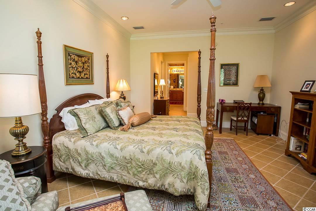 View this 4 bedroom condo for sale at  Villa Firenze in Myrtle Beach, SC