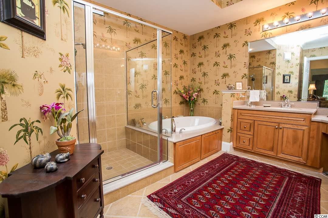 Real estate listing at  Villa Firenze with a price of $569,000