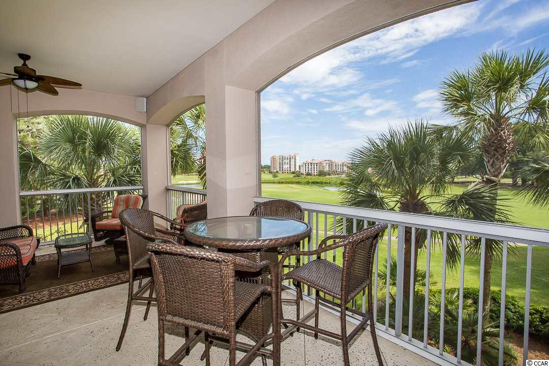 Have you seen this  Villa Firenze property for sale in Myrtle Beach