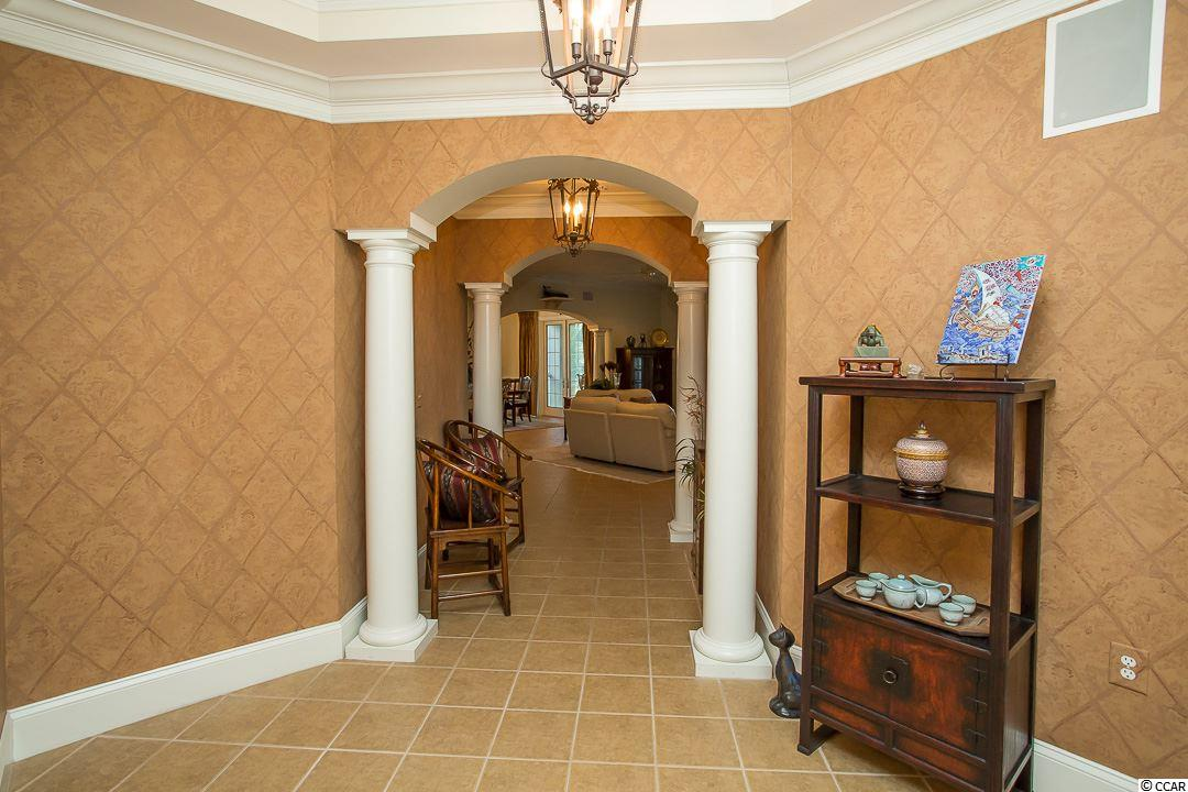 Contact your Realtor for this 4 bedroom condo for sale at  Villa Firenze