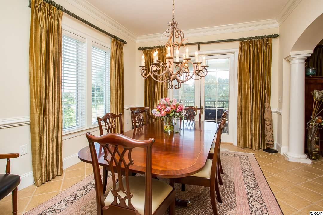 condo for sale at  Villa Firenze for $569,000