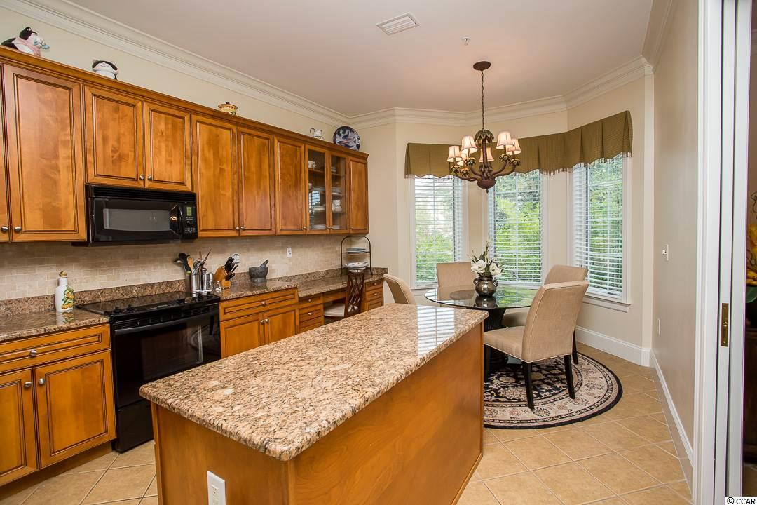 condo for sale at  Villa Firenze at 8620 San Marcello Drive Myrtle Beach, SC