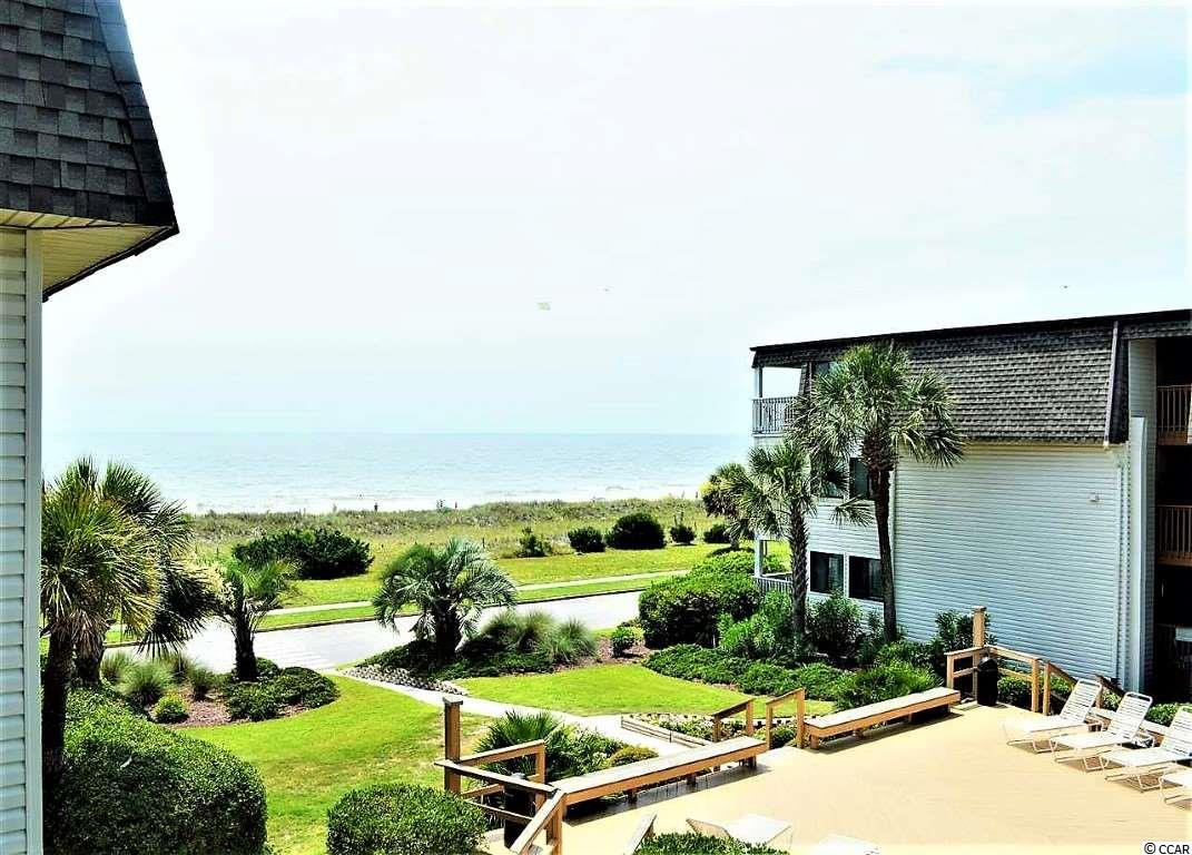 Check out this 2 bedroom condo at  Ocean Forest Villas