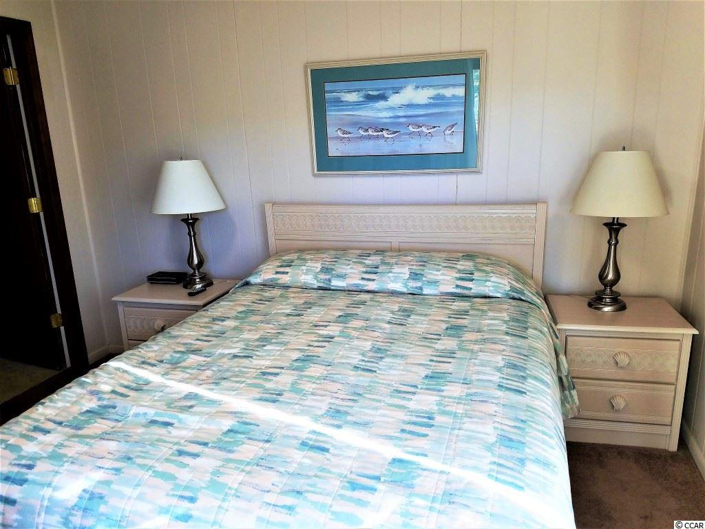 condo for sale at  Ocean Forest Villas for $159,900