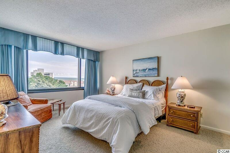 View this 3 bedroom condo for sale at  Ocean View Towers in Myrtle Beach, SC