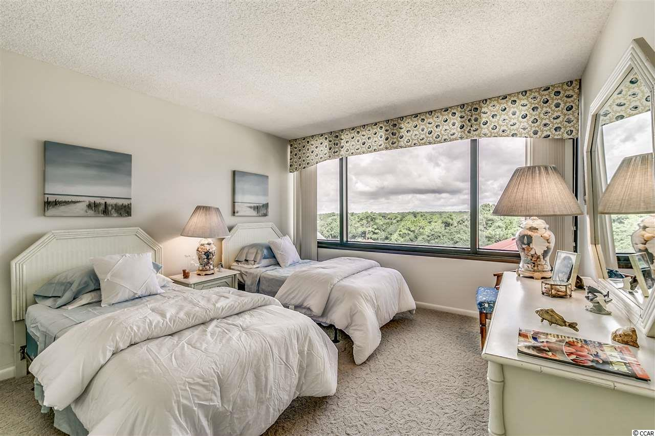 Real estate listing at  Ocean View Towers with a price of $169,900