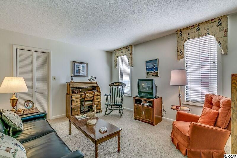 condo at  Ocean View Towers for $169,900
