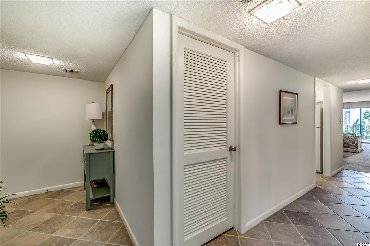 Check out this 3 bedroom condo at  Ocean View Towers
