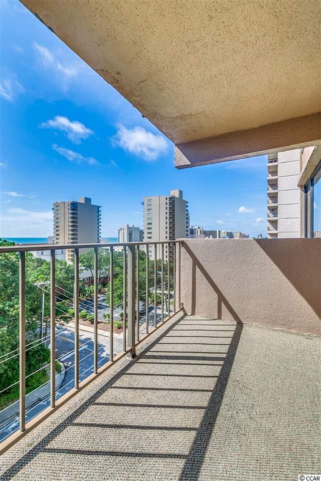 Interested in this  condo for $169,900 at  Ocean View Towers is currently for sale