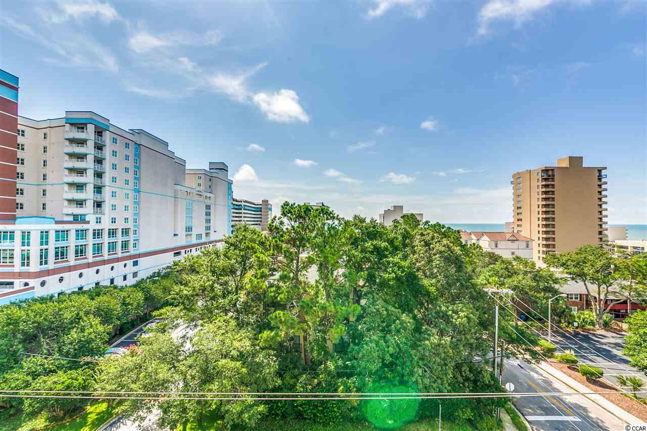 Have you seen this  Ocean View Towers property for sale in Myrtle Beach