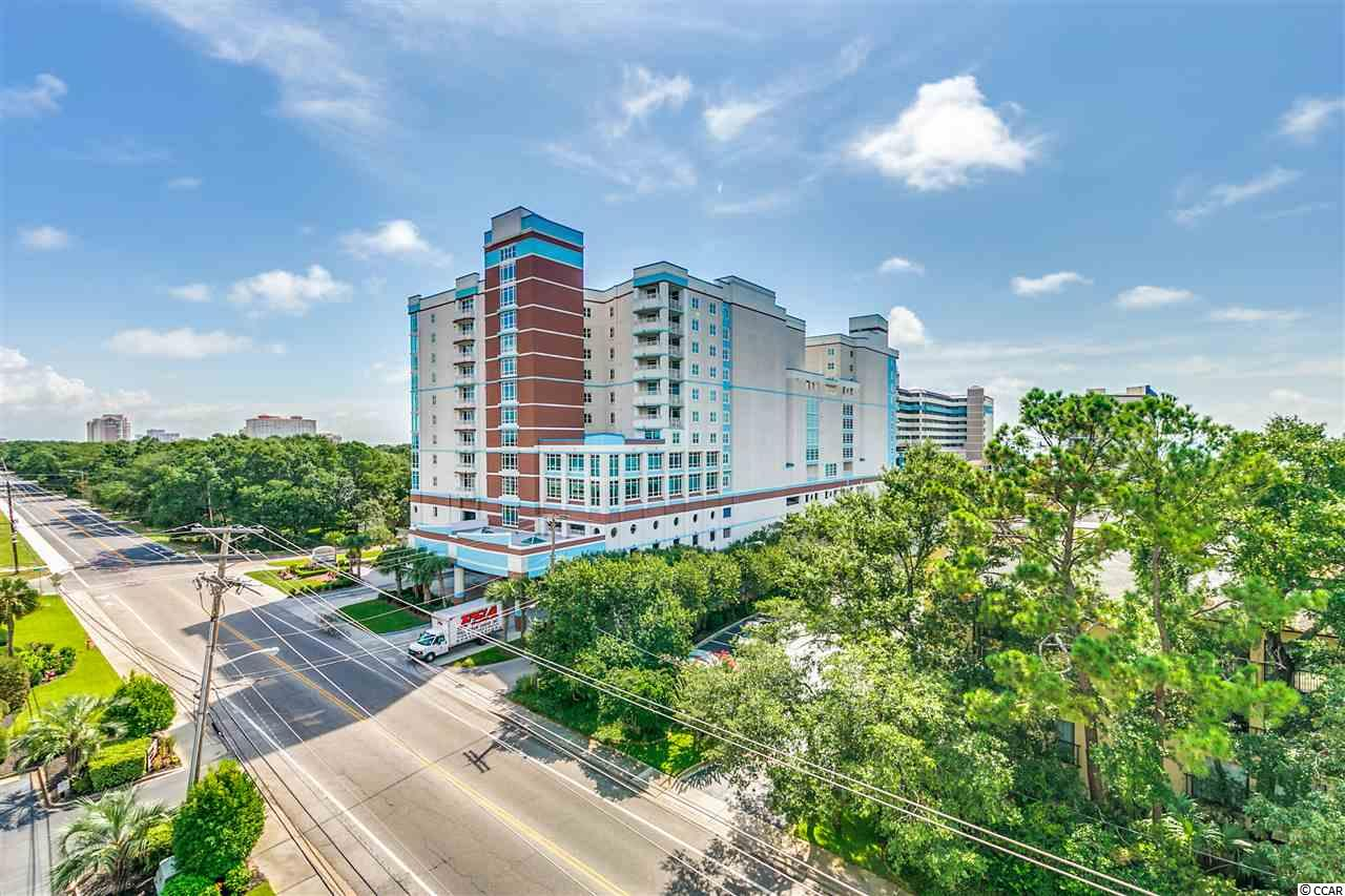 Contact your real estate agent to view this  Ocean View Towers condo for sale