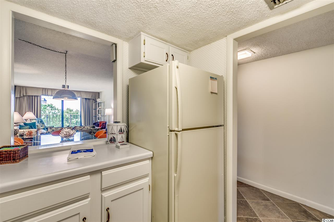 Contact your Realtor for this 3 bedroom condo for sale at  Ocean View Towers