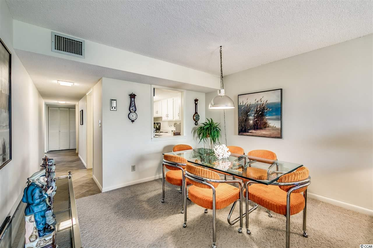 condo for sale at  Ocean View Towers for $169,900