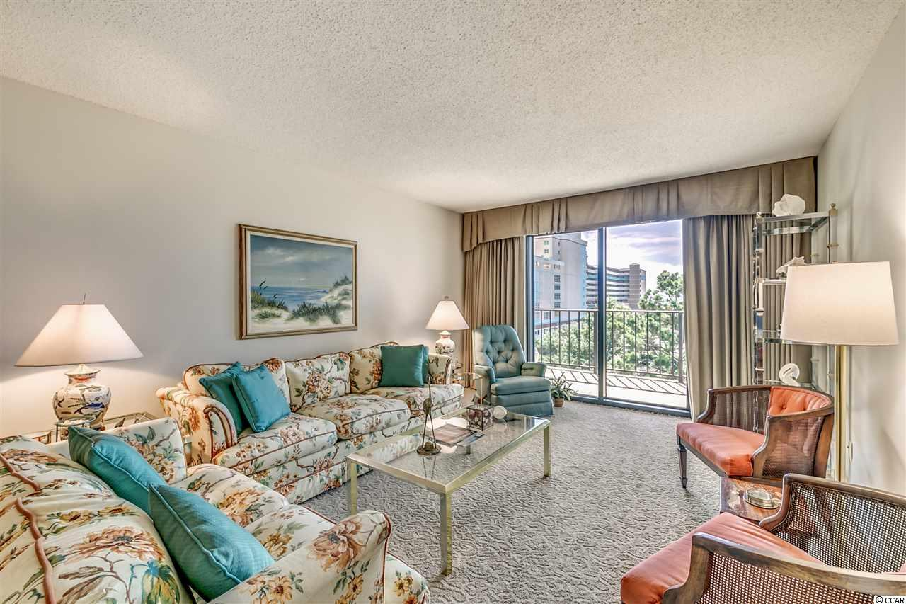 MLS #1718373 at  Ocean View Towers for sale
