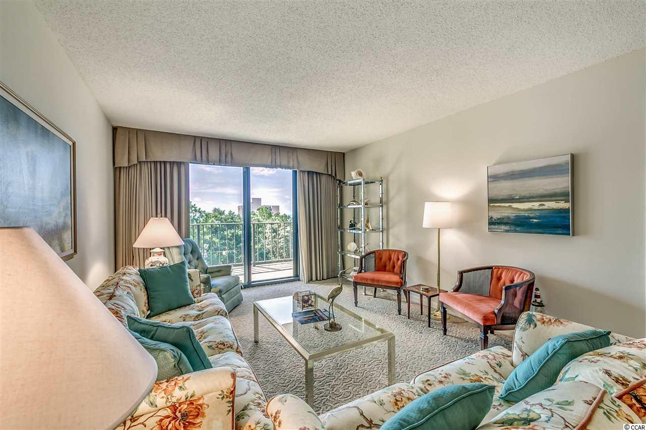 Real estate for sale at  Ocean View Towers - Myrtle Beach, SC