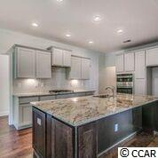 house for sale at  Carolina Forest - Brighton Lakes at 265 Deep Blue Drive Myrtle Beach, SC
